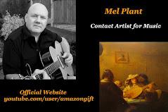 Mel Plant