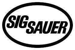 SIG SUAER FIREARMS