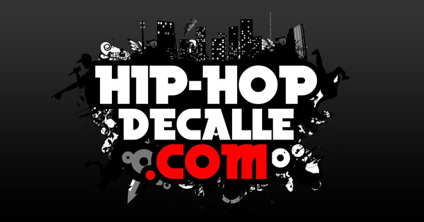 Hip Hop De Calle Chat de Musica Hip Hop, Chat, Radio Hip Hop Rap Online, Hip Hop, RnB