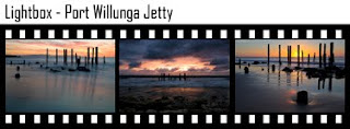 Port%2BWillunga%2BJetty%2BFilmstrip%2Bwith%2BTitle