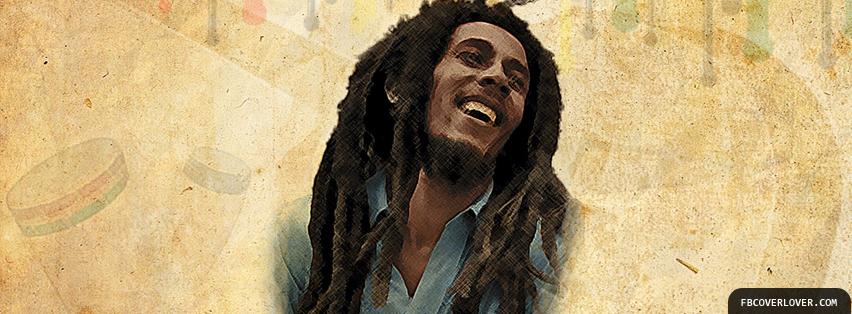 bob marley kapaklari rooteto+%282%29 Bob Marley Facebook Kapak Fotoğrafları