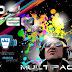 1829.-DJ TEO MULTIPACK REMIXES (2010/2011/2012)