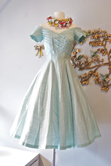 buy vintage wedding dresses portland oreg on line clearance shop by