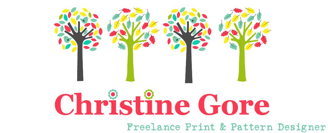 Christine Gore