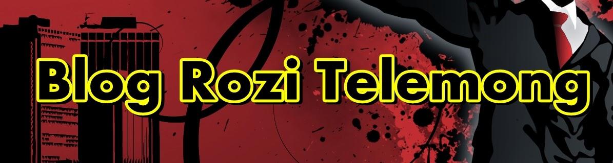 Blog Rozi Telemong