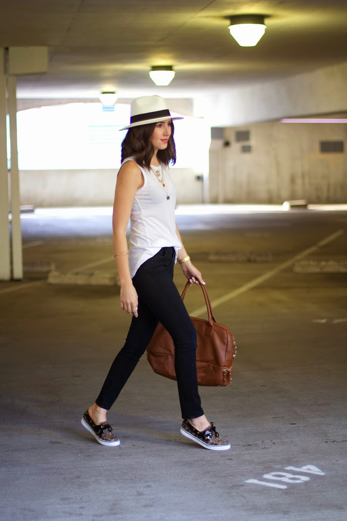 Stylish rozest mode 07, Fashion Urban women