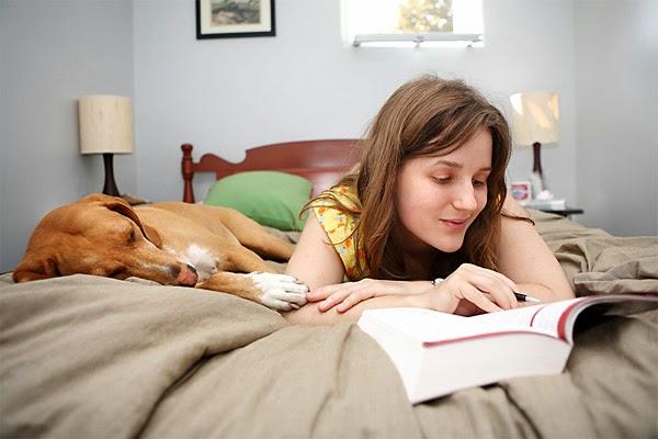 Life Hacks : Tips Tidur Nenyak Agar Bangun Lebih Bugar