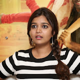 Swathi Photos at Bangaru Kodi Petta Movie Interview 143