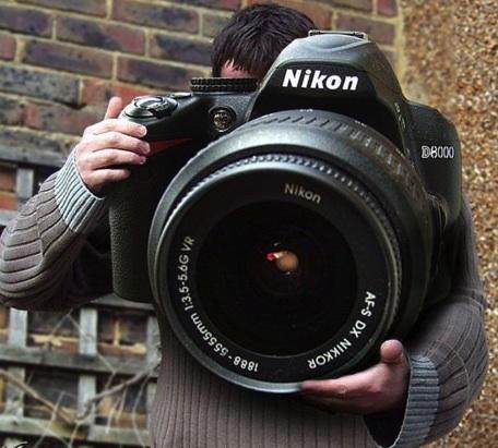 http://3.bp.blogspot.com/-Dk78LJ6CF0s/UAK-CyiXy9I/AAAAAAAAEU8/GtM1xQVk2Og/s1600/Huge+camera.jpg