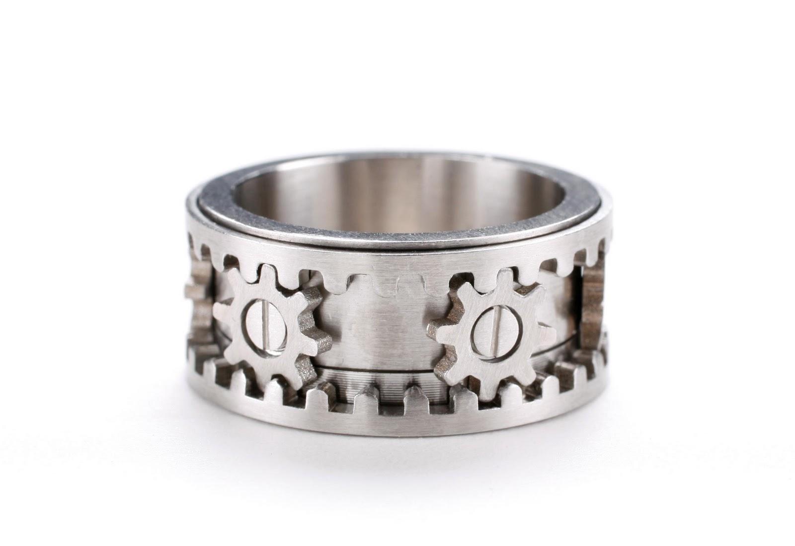 mud tire wedding ring mud tire wedding ring 45 - Tire Wedding Rings