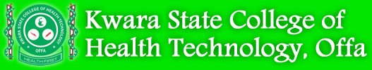 Kwara College of Health Tech. Offa School Fee Payment