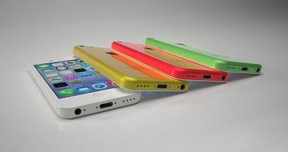 phones,phone,mobile,iphone 5c