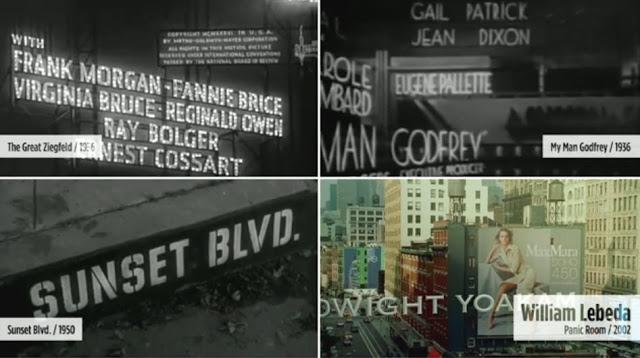 cine,titulos de credito