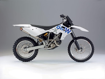 Site Blogspot  Dirt  on World Of Bikes  Bmw Dirt Bike