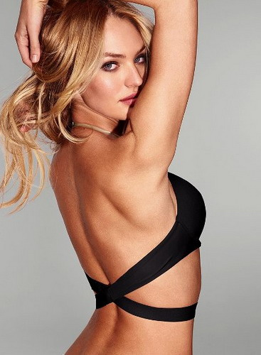The Perfect Low-Back Bras For Women's Who Frequently Need To Wear ...