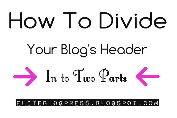 Divide-blogs-header-in-Two-parts