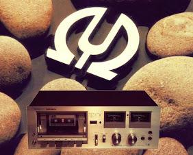 PIONEER CT-606