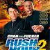 [Mini-HD] Rush Hour Trilogy (2001) คู่ใหญ่ฟัดเต็มสปีด
