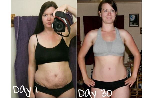 Astuce : Perdre 10 kg en 2 mois  Astucieuse