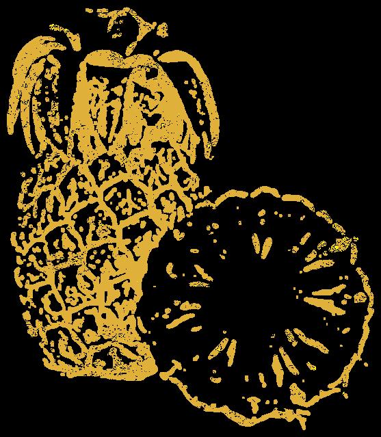 パイナップル(フルーツ)