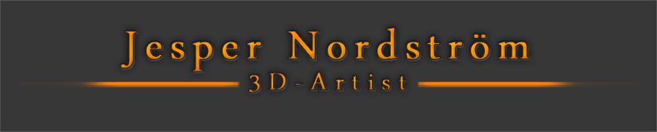 Nordström 3D