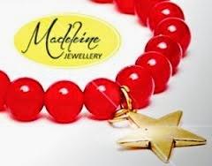 Madeleine Jewellery