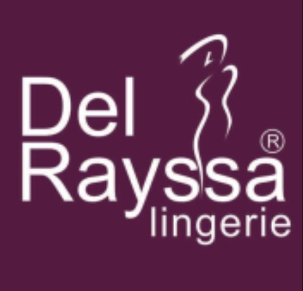 Dell Rayssa