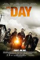 The Day (2011) online y gratis