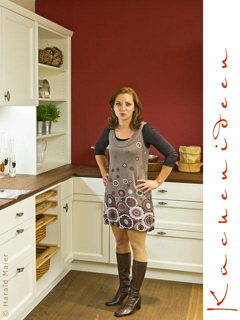 wir renovieren ihre k che wandgestaltung und farbgestaltung f r die k che. Black Bedroom Furniture Sets. Home Design Ideas
