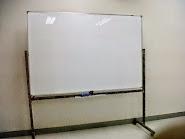 Sewa Whiteboard