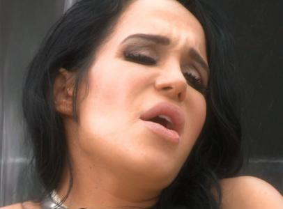 Celebrities hot pictures leaked photos nadya suleman