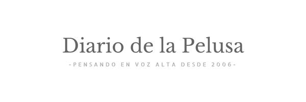Diario de la Pelusa