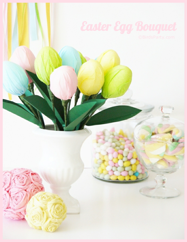 easter-egg-bouquet-tulips-party-crafts-ideas-printables.png