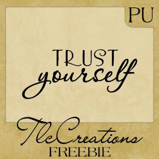 http://3.bp.blogspot.com/-DkNtQcve4lQ/VfDWe-LC8uI/AAAAAAAA_jM/D_qTHWAN68A/s320/TrustYourselfprev.jpg