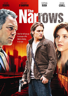 Watch The Narrows (2008) movie free online
