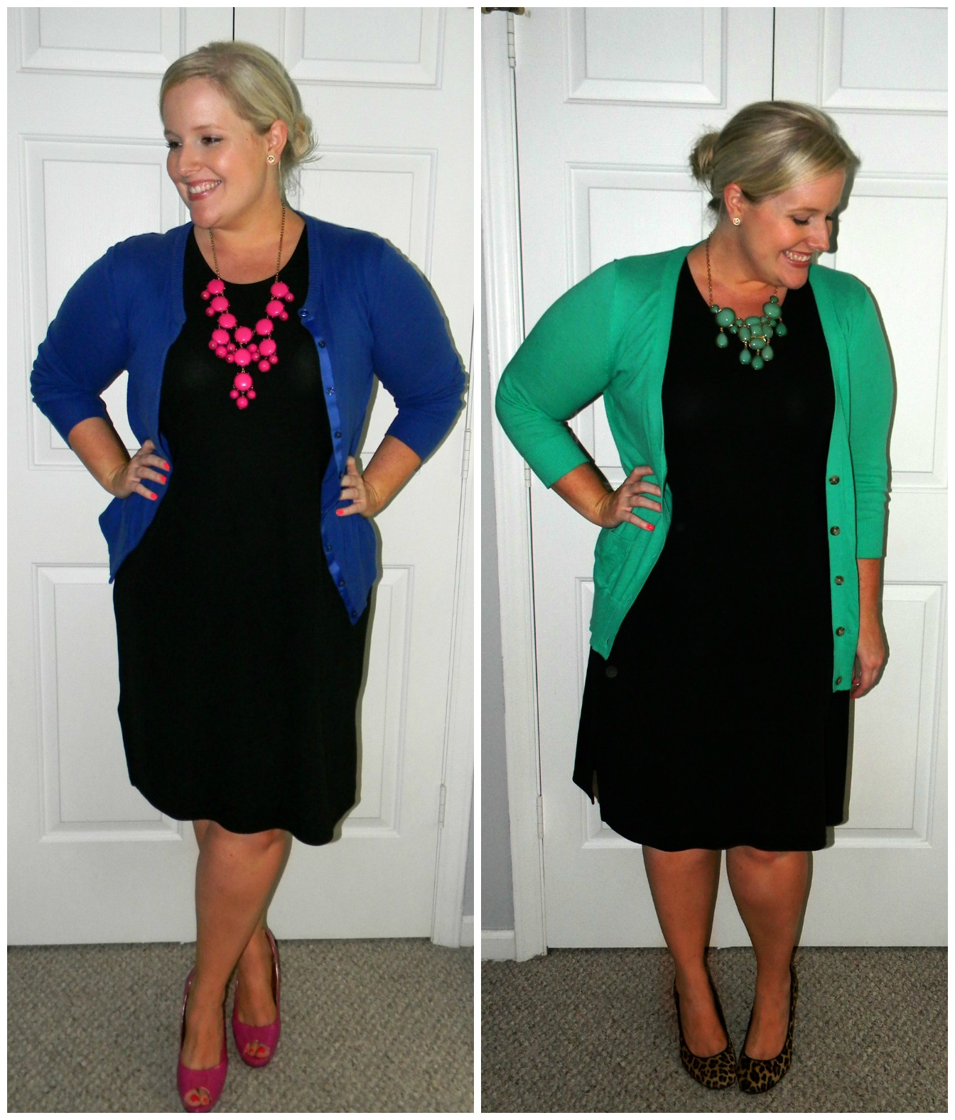 Black dress cardigan - Cardigan To Go With Little Black Dress 59