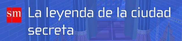 http://www.juntadeandalucia.es/averroes/centros-tic/18005876/helvia/aula/archivos/repositorio/0/81/html/matematicas%204%BA/files/init.html
