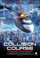 Collision Course (2012) online y gratis