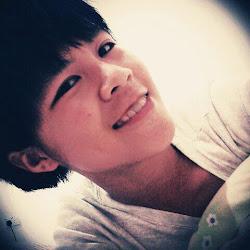 Lai Yee Wei ❤