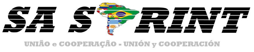 SA Sprint Contest - 2016