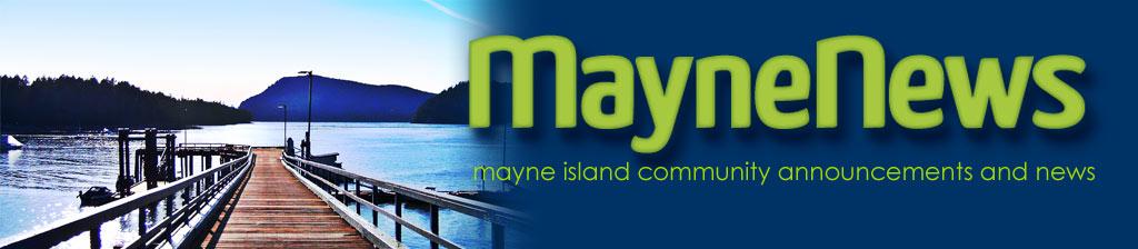 MayneNews