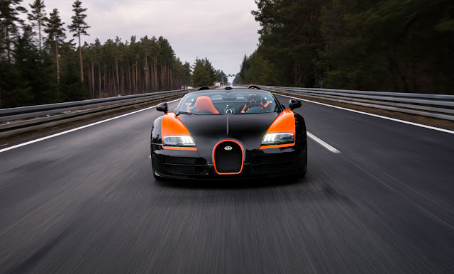bugatti-veyron-sport