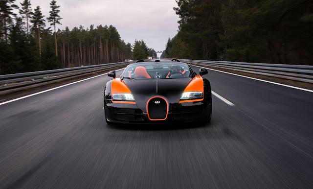 bugatti-veyron-sport புகாட்டி வேரான் சூப்பர் காரின் முக்கிய விபரங்கள்