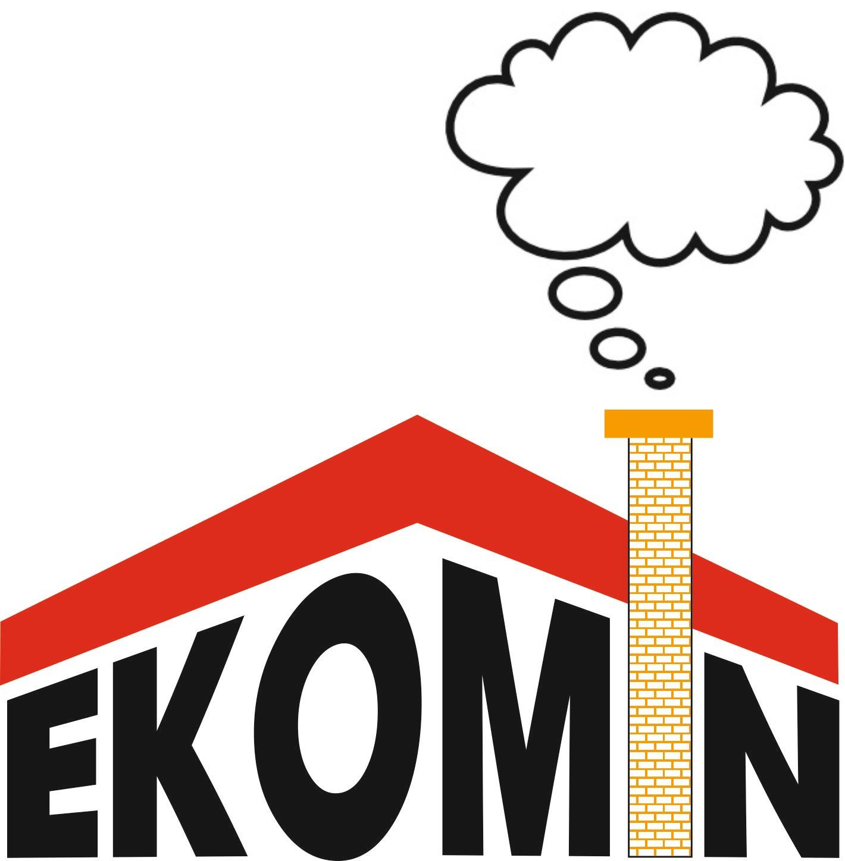 EKOMIN Systemy Kominowe