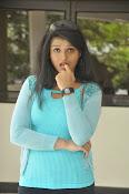 Shilpa Reddy glam pics-thumbnail-15