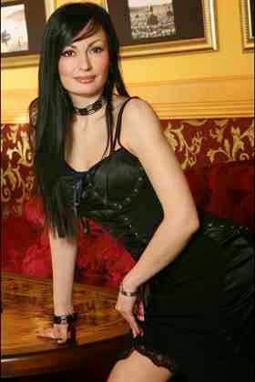 Top 10 Facts About Russian Brides