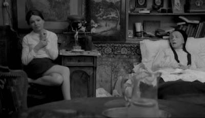 Love / Szerelem (1971)