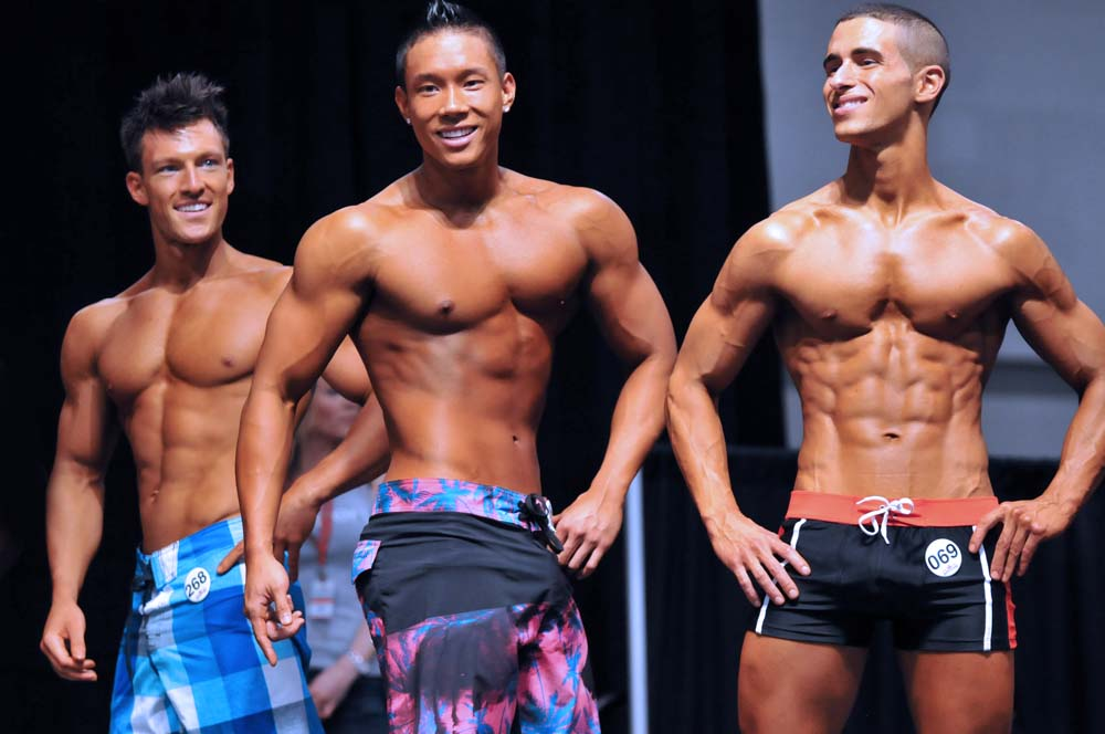 how to get diagnosed low testosterone toronto