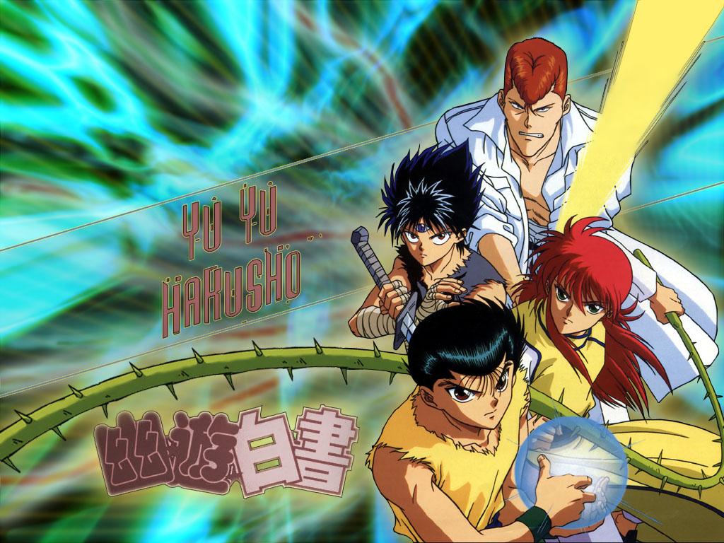 http://3.bp.blogspot.com/-Dkbp933Cdjc/TbL-ioS6z8I/AAAAAAAAAEM/S_z80KVQaeM/s1600/Best+Yu+Yu+Hakusho+Wallpaper.jpg