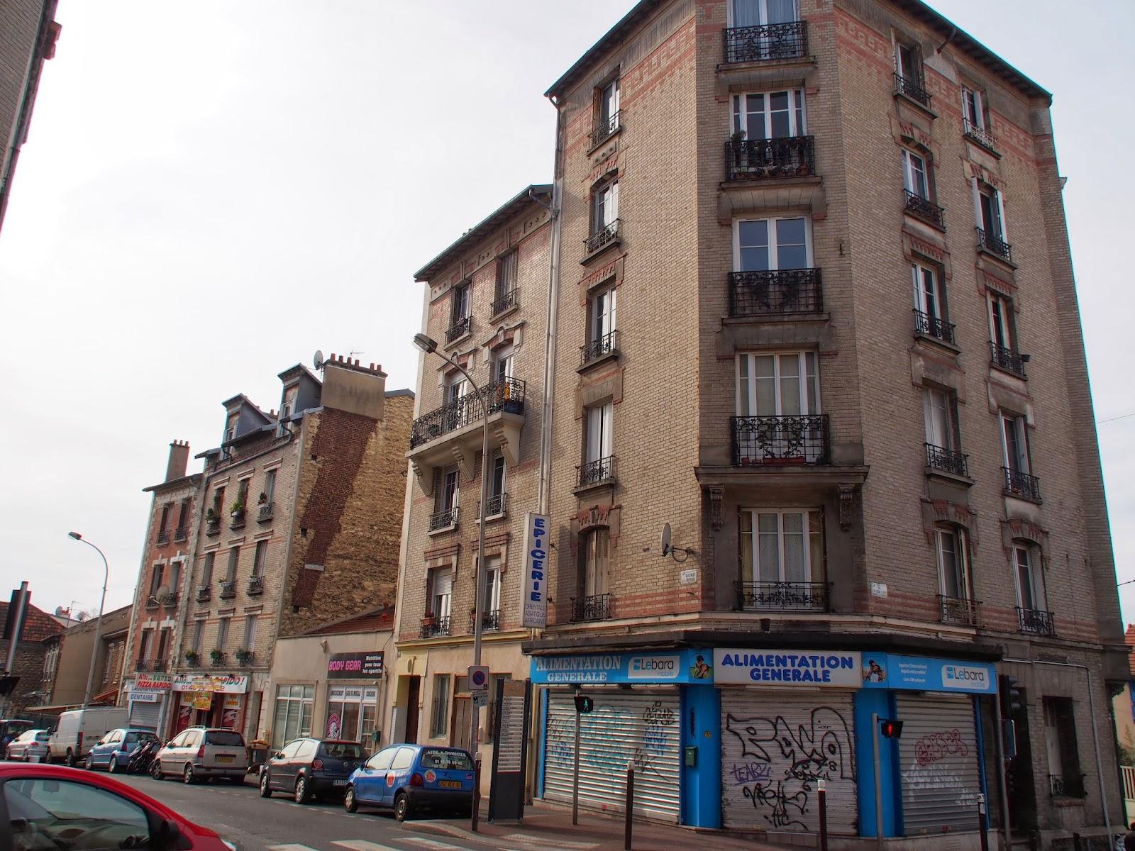 ENSEMBLE, réveillons Fontenay ! - Page 14 24-02-2014+13-03-26